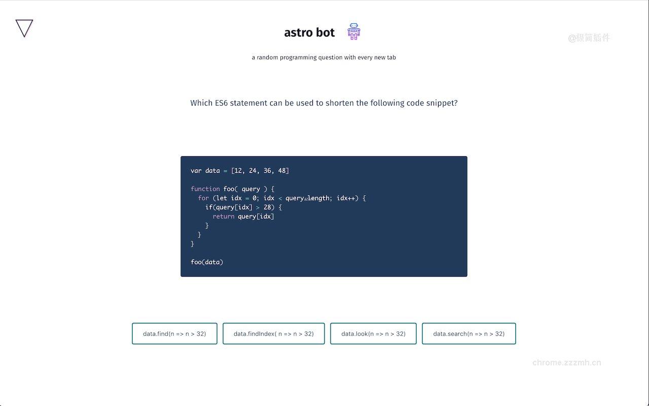 Astro Bot_1.0.17_0